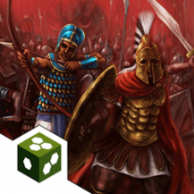 Battles of the Ancient World 1
