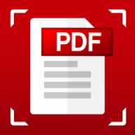 Cam Scanner Scan to PDF file Document Scanner