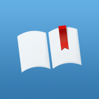 Ebook Reader 1