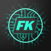 FK Kernel Manager for all devices Kernels