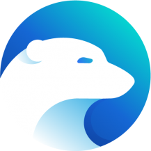 Icedrive Free Cloud Storage Logo