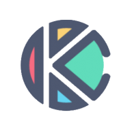 KAMIJARA Icon Pack Logo