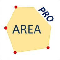 Map Area Measure Pro
