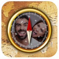 My Photo Compass