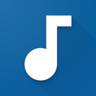 Pix Music Player Plus