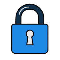 SecurePass Password Manager