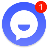 TamTam Messenger free chats video calls 1