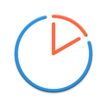 Trice work time tracker PRO