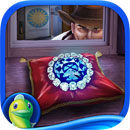 HE Smithsonian Hidden Object Logo