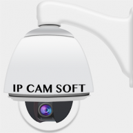 IP Cam Soft 1