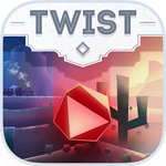 Lets Twist Logo