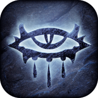 Neverwinter Nights Logo