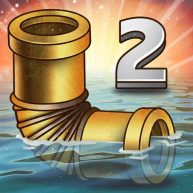 Plumber 2 Android Games Lgo