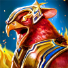 Rival Kingdoms Age of Ruin Android Logo b