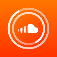 SoundCloud Pulse 1