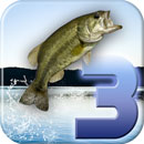 i Fishing 3 logo