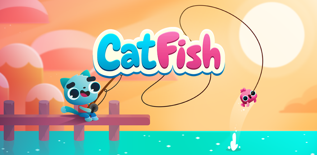 CatFish Android Games