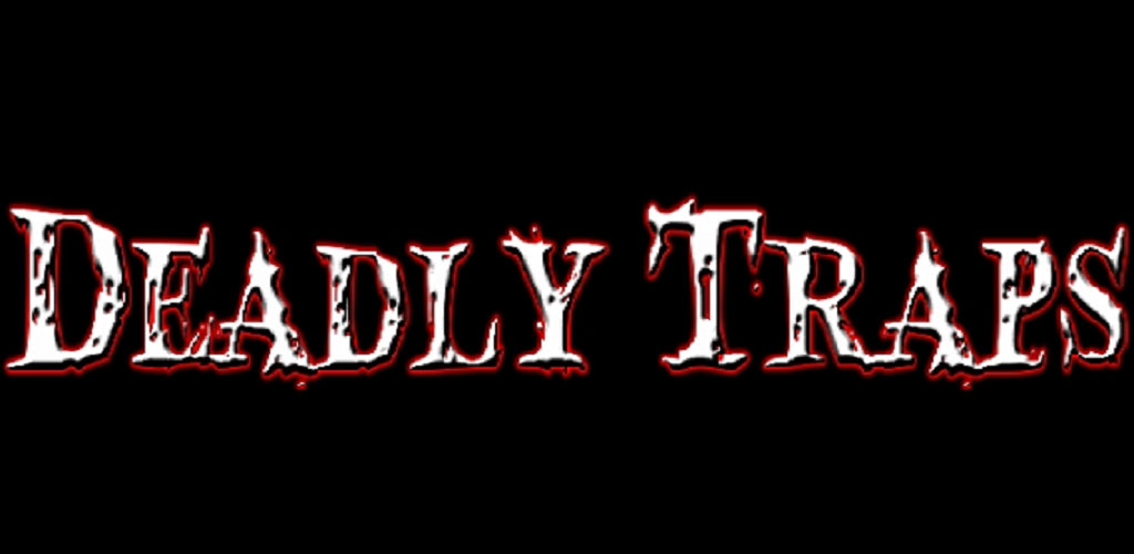Deadly Traps Premium - Adventure of Hell