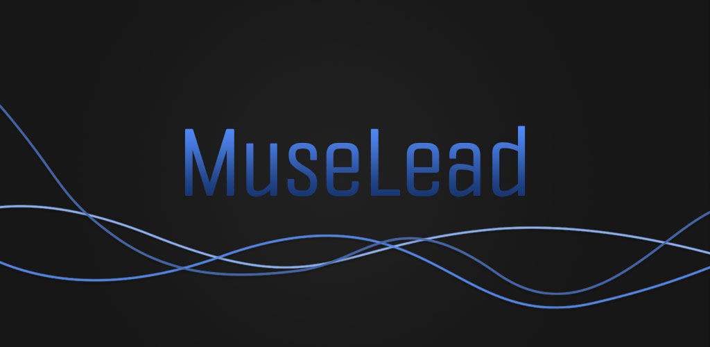 MuseLead Synthesizer
