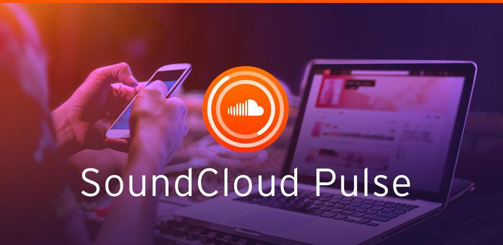 SoundCloud-Pulse-for-Creators