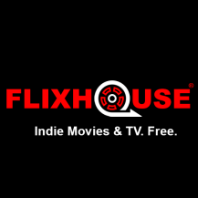 FlixHouse Logo