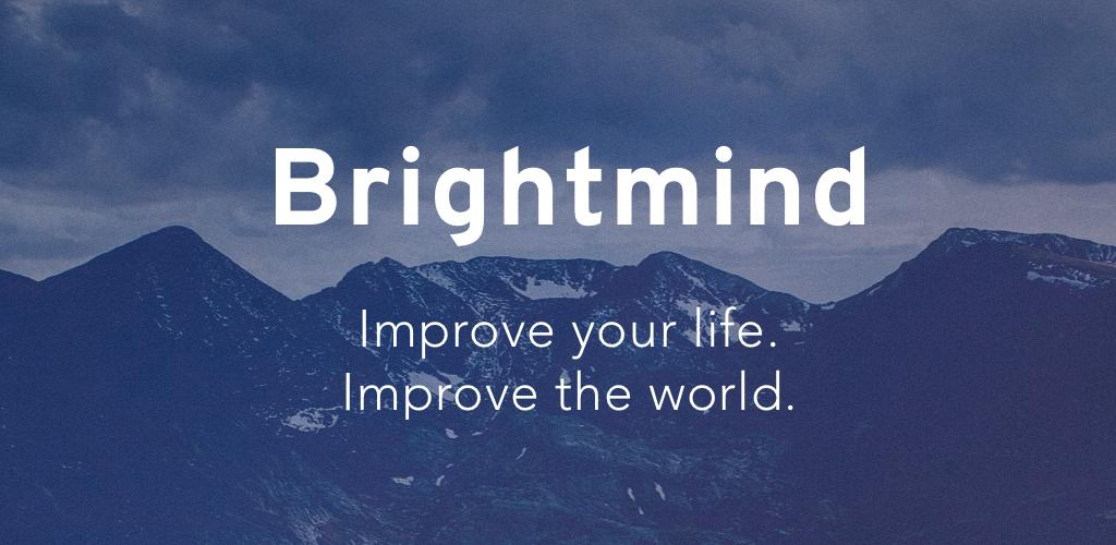 Brightmind - Meditation for Stress & Anxiety Full
