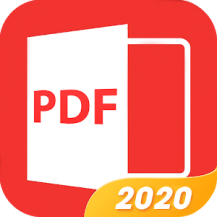 PDF Reader PDF Viewer eBook Reader PDF Editor