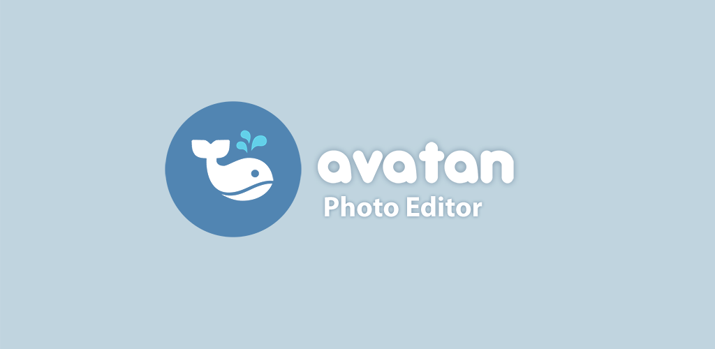 Avatan - Photo Editor Touch Up Premium