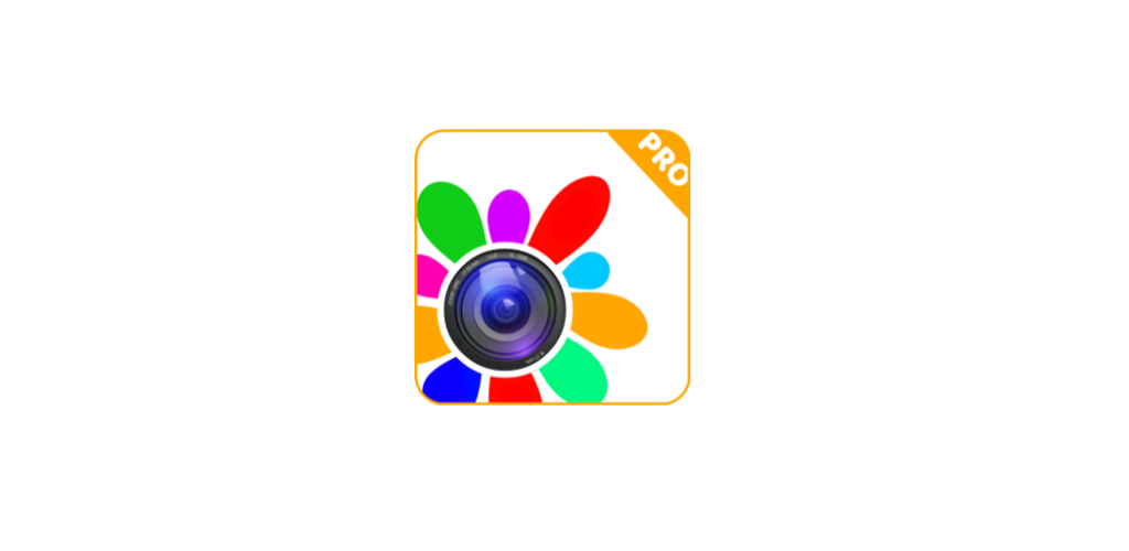Powerful HD Camera Pro