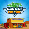 Garage Empire 1